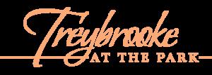 trebybrooke at the park logo
